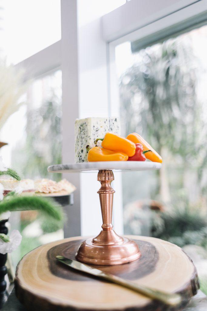 aniversário may apto 161 decoração chá de panela chá de cozinha doces bolo festa celebração dicas inspirações industrial rústico diy