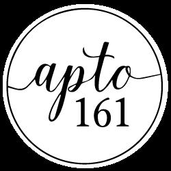 Apto 161
