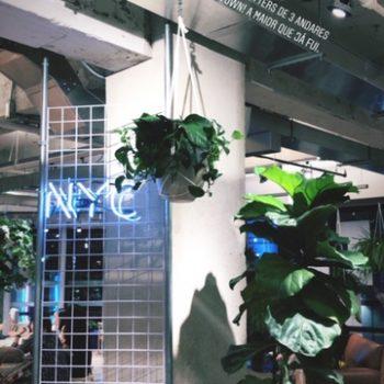 15 melhores lojas em Nova York de decoração, papelaria e utensílios de cozinha
